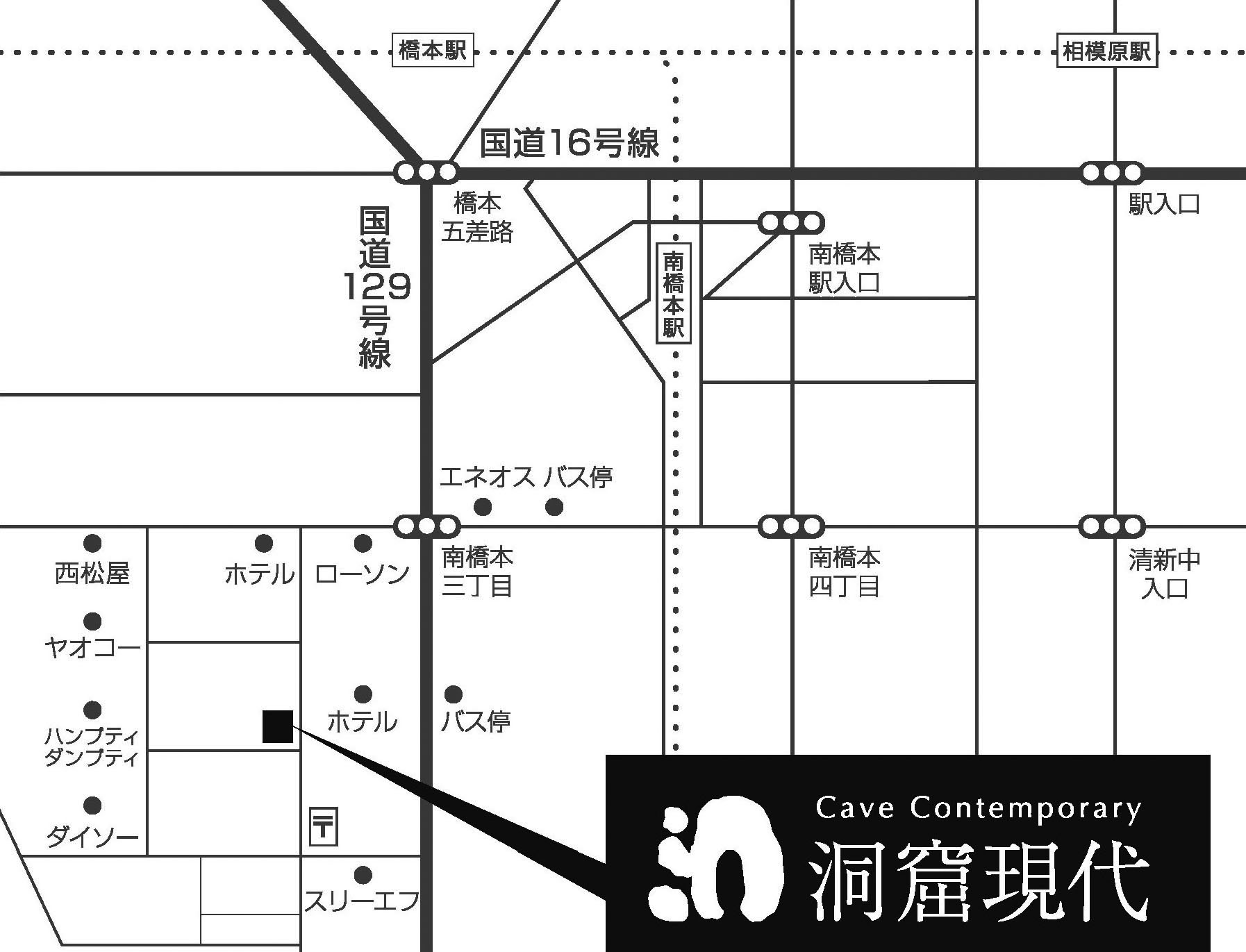 map_洞窟現代